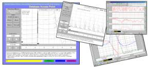 Download free diagnostic software for cars